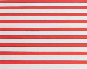 Rot Weiß Gestreift : geschenkpapier rot gestreift 49x69cm ~ Markanthonyermac.com Haus und Dekorationen