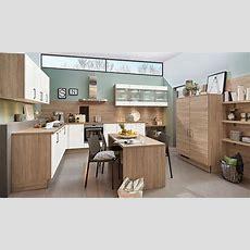 Küchenstudio Janthur  Erfahrungen über Holz Arbeitsplatten