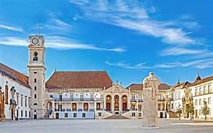 Escapada en Figueira da Foz (Centro de Portugal) Hotel Atlantida Sol 3*
