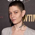 'Billions' Asia Kate Dillon Questions Emmys' Gender Divide