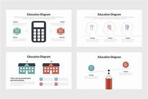 Education Diagrams  U2013 Infograpify
