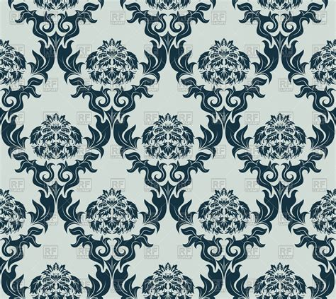 Wallpaper Pattern by Wallpaper Patterns Gallery