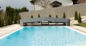 Quel Prix Pour Une Piscine : quel prix pour ma couverture de piscine echo web ~ Zukunftsfamilie.com Idées de Décoration