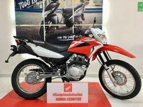 Xr 150 Honda 2020 by Honda Xr 150 Motos Enduro Honda En Mercado Libre Colombia