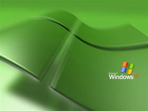 Windows Xp Backgrounds