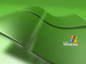 Window Xp Backgrounds