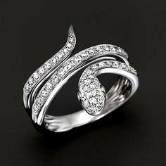 snake design ring snake ring mens snake ring meaning snake ring snake ring be rings for men