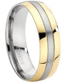 wedding ring bands for 39 s wedding rings mwr