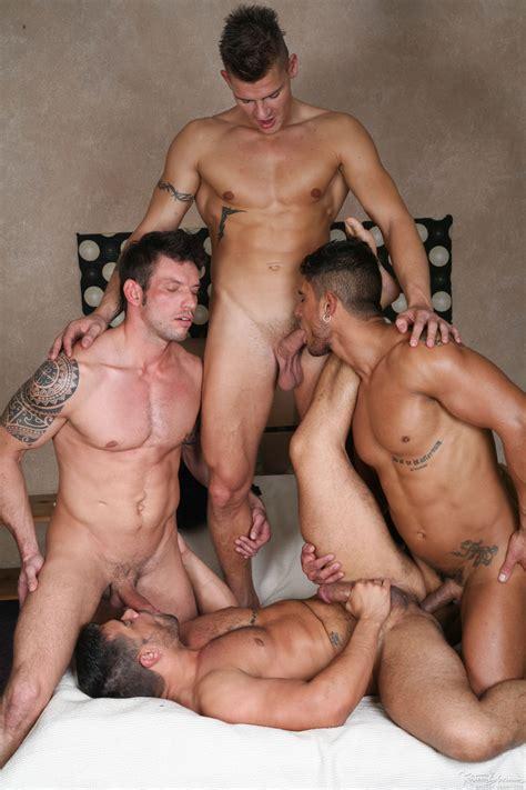 Sex Party Gay Orgies