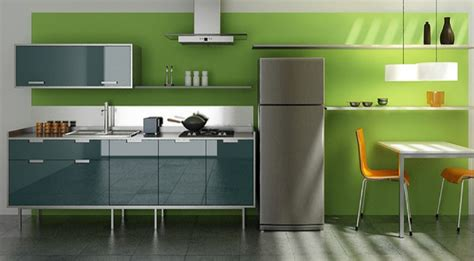 kitchen interior colors interior design kitchen colors decobizz com