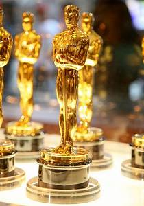 First Academy Awards ceremony May 16, 1929 – Research History