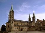 Bamberg   Familypedia   FANDOM powered by Wikia
