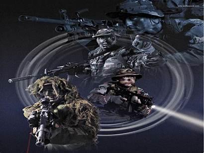 Navy Seal Wallpapers Seals Desktop Posters United