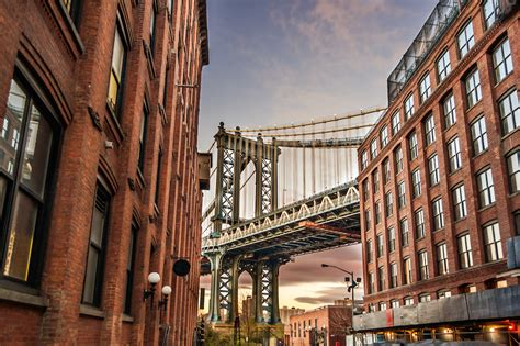 City Ny Apartments by New York City Foreclosures Rise To Post Crisis High 2018