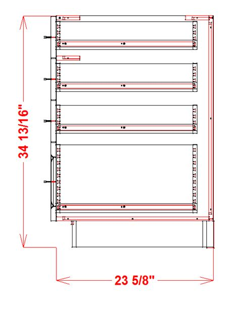 florkowskys custom cabinet construction