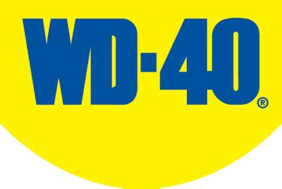 Wd40 Multiuse Product The Can With Thousands Of Uses
