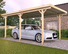 carport design best design free standing wood carport designs 1000 ideas about carport designs on
