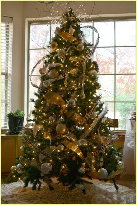 best creative rustic christmas tree topper ideas 4481