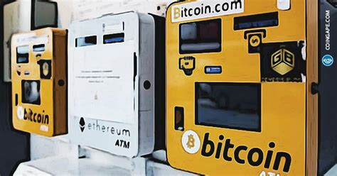 Add your location/city and click enter to search atms (i have added 'davos'). USA Adds 100+ Bitcoin ATMs in 2 Weeks; Miami International Airport Welcomes Its First Bitcoin ATM