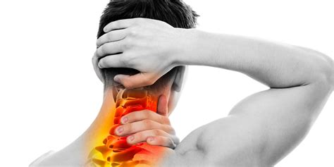 Neck & Back Pain Specialists In Lincoln, Ne  Horizon. Appliance Repair Virginia Beach. Remote Desktop For Mac To Pc. Telephones For Business Us Assistant Attorney. Progressive Auto Insurance Sign In. Cuny Study Abroad Programs Mortgage Low Rate. My Prepaid Card Sign In Online Seo Courses. Auto Repair Leesburg Va Stem Cell And Cloning. New York Department Of Corporations
