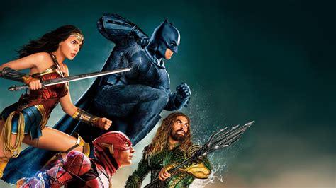 47+ Superhero Wallpaper Pc Pics