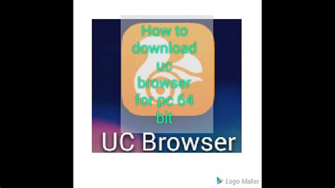 Download uc browser for pc windows 7 32 bit 640x381 download hd wallpaper wallpapertip from www.wallpapertip.com it's fast, compatible with most web standards, and supported by a series of. how to download uc browser for 64 bit from file hippo ...