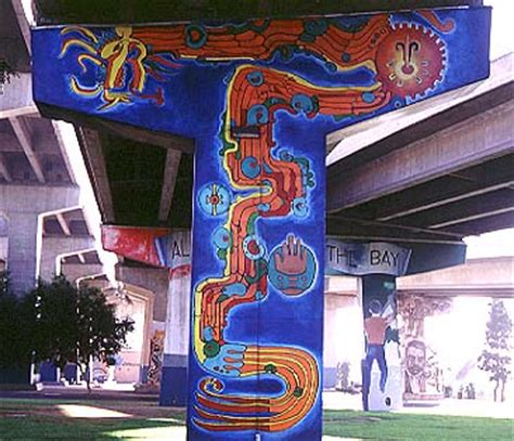 chicano park murals targeted as murals of chicano park chicano park webquest