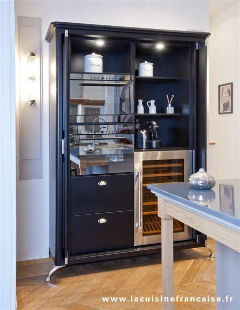 la cuisine fran 231 aise 187 nos cr 233 ations exclusives fabriqu 233 es dans nos propres ateliers fran 231 ais