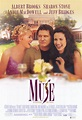 The Muse Movie Posters From Movie Poster Shop