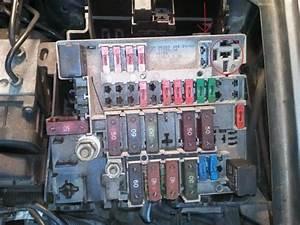 Pompe De Gavage 406 Hdi : fusible compartiment moteur 406 hdi 406 peugeot ~ Gottalentnigeria.com Avis de Voitures