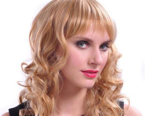 26 Chic Shag Haircuts Fine Hair
