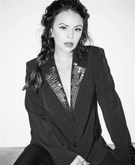Pin by Marguerite Cocuzza on Pll party | Janel parrish ...