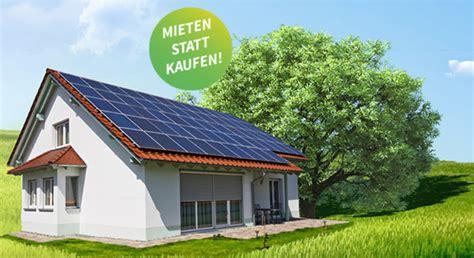 mep solaranlage mieten steigende stromkosten miet solaranlage als passende