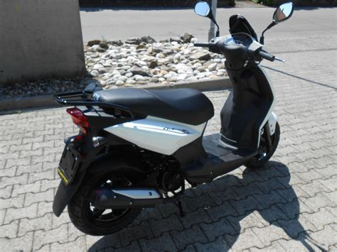 scooter 125 occasion buy motorbike pre owned sym orbit ii 125 4 moto center graf aegerten