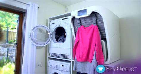 machine a defroisser le linge machine a defroisser le linge 28 images haier lave linge lave linge lavage haier savoir