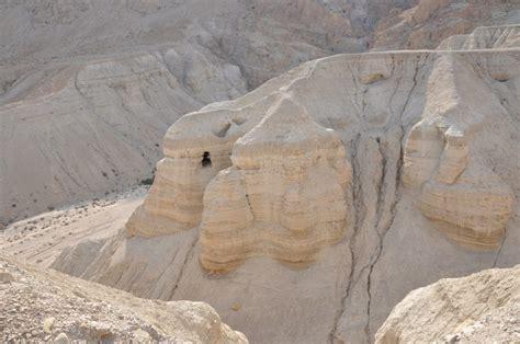 biblisch archaeologische spurensuche  israel vom
