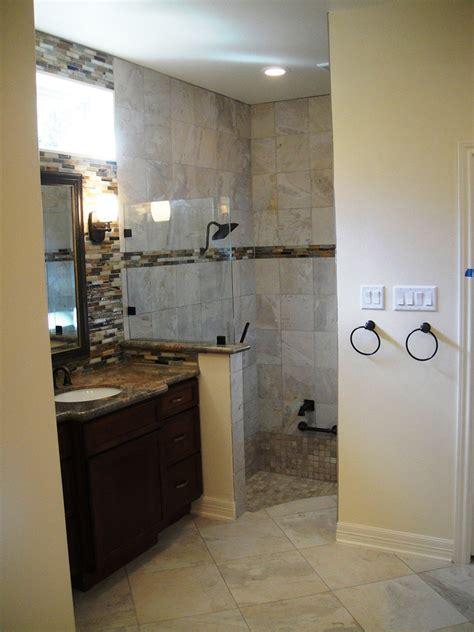 master bathroom addition everhart construction