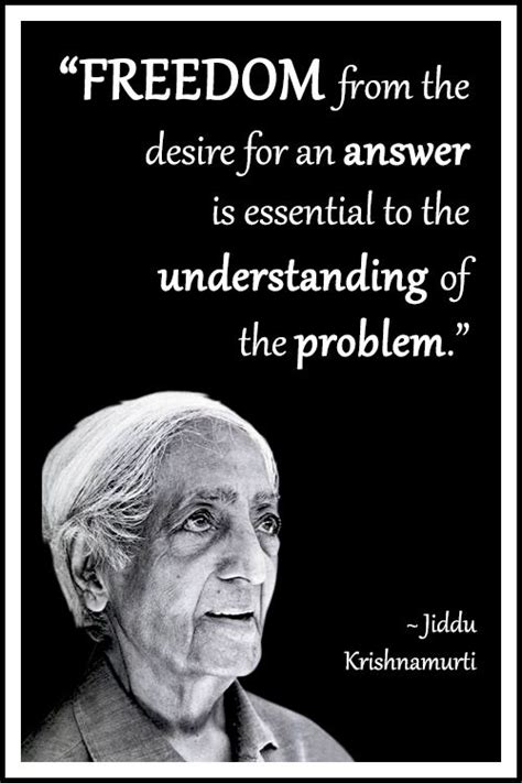 86 Best Vintage Jiddu Krishnamurti Images On Pinterest