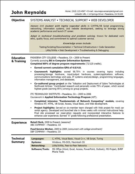 Career Resume Template by Ready To Use Accounting Resume Template Resume Templates