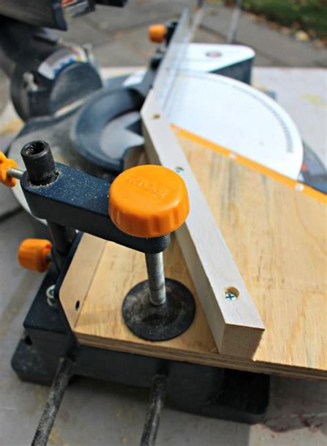cutting angles greater   degrees wedge jig tutorial