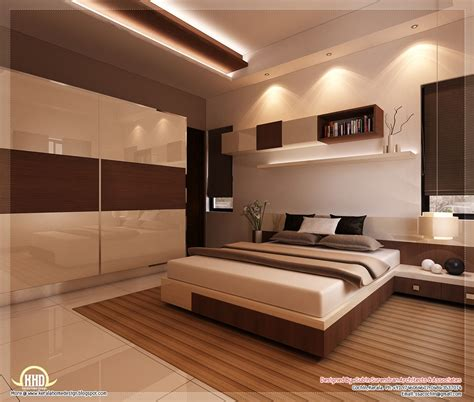 Beautiful Cupboard Design by Beautiful Home Interior Designs In 2019 Home Bedroom
