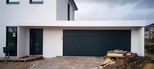 Fertiggarage Doppelgarage Preis : garagen carport kombination als fertiggarage garage in 2018 pinterest fertiggaragen ~ Markanthonyermac.com Haus und Dekorationen