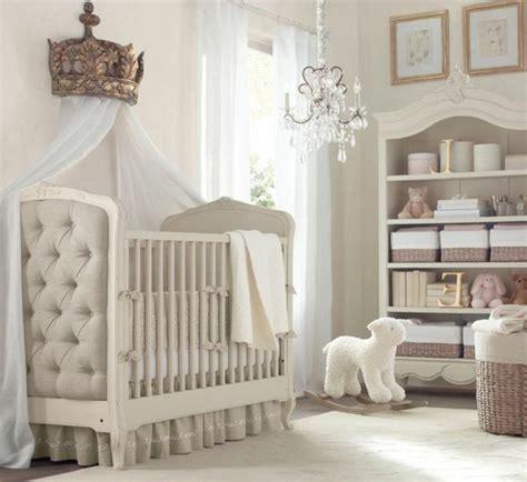 chambre bebe beige où trouver le meilleur tour de lit bébé sur un bon prix