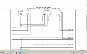 2007 Chevy Silverado Sel Fuse Box Diagrams 2007 Chevy