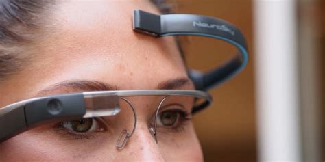 google brain glass control wave tech askmen