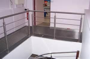 Rambarde Escalier Interieur by Rambarde Escalier Lapeyre Dootdadoo Com Id 233 Es De