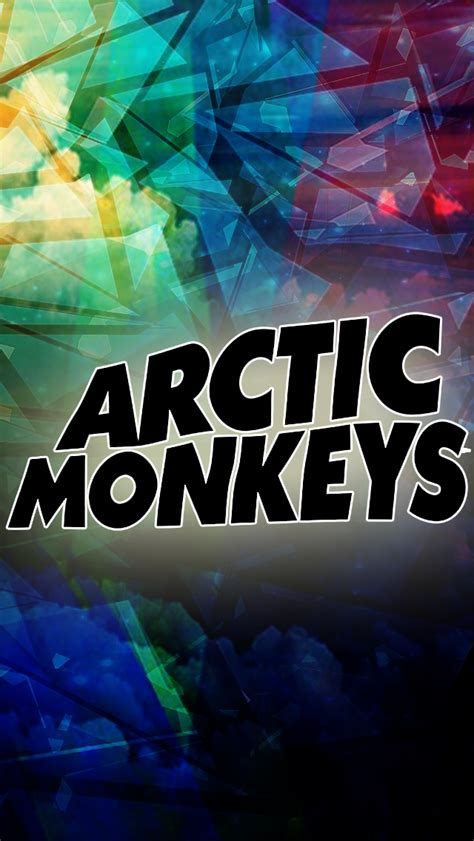 arctic monkeys iphone wallpaper arctic monkeys iphone wallpaper on markinternational info