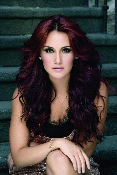 Blackish Brown Hair Color by Brown Blackish Hair Color Search Hair