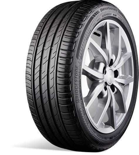 Driveguard Driveguard Summer Tyre