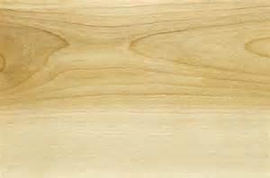 laminate flooring underlayment laminate flooring plywood